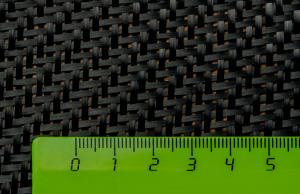 Углеткань (карбон) CC160T_2-2