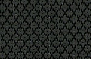 Углеткань (карбон) CC200T-D2