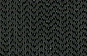 Углеткань (карбон) CC200T-F