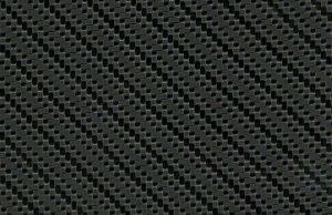 Углеткань (карбон) CC200T-Z1